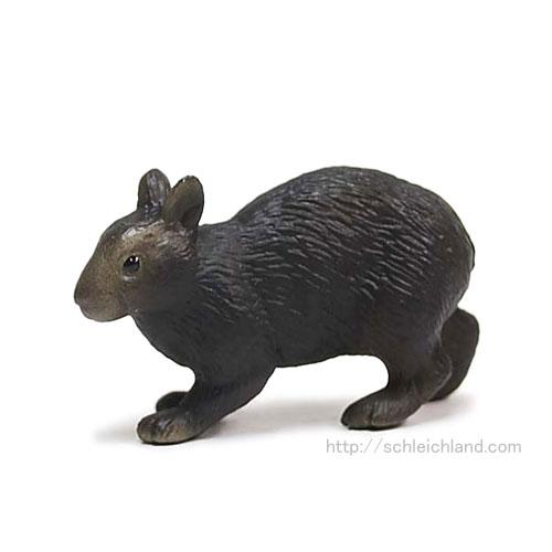69333 MINIATURE PLANET 【アマミノクロウサギ】