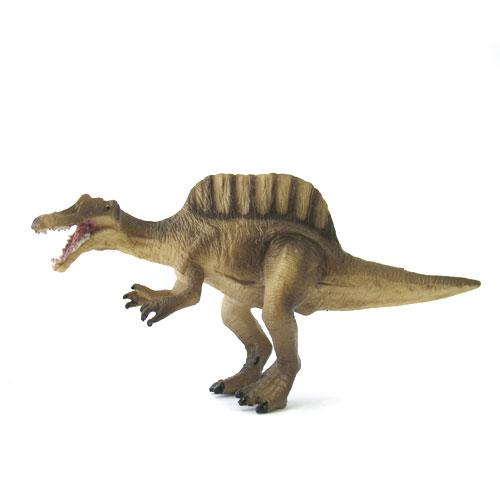 MINIATURE PLANET 【スピノサウルス】