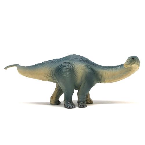 76949 MINIATURE PLANET 【アパトサウルス】