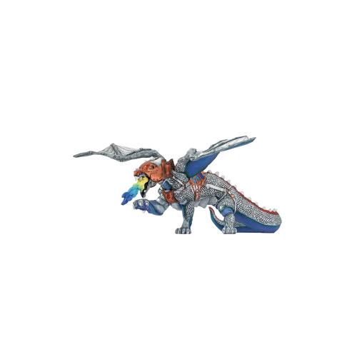 38937 Papo【戦闘ドラゴン】