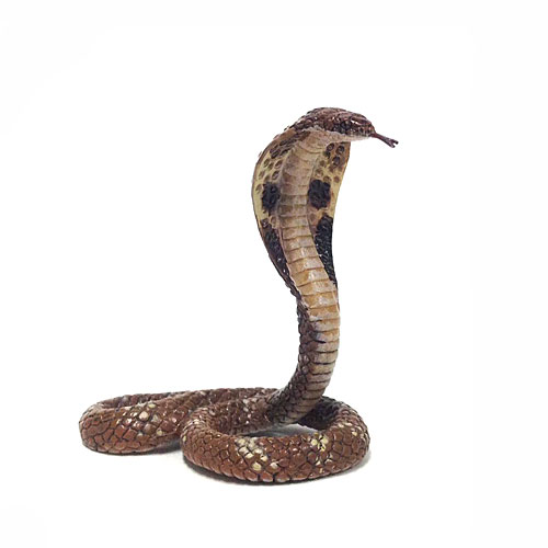 Papo【コブラ】