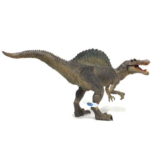 Papo【スピノサウルス】