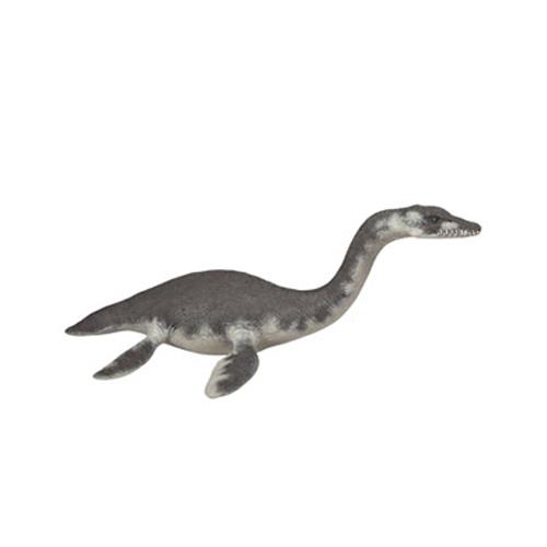 Papo【プレシオサウルス】