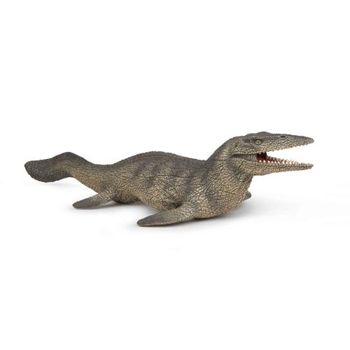 Papo【ティロサウルス】