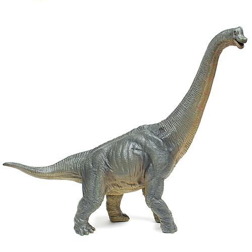 Papo【ブラキオサウルス】