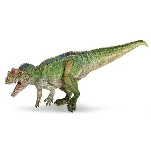 Papo【ケラトサウルス】