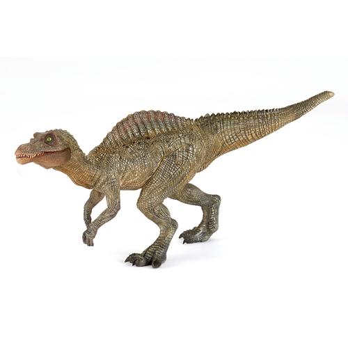 Papo【ヤングスピノサウルス】