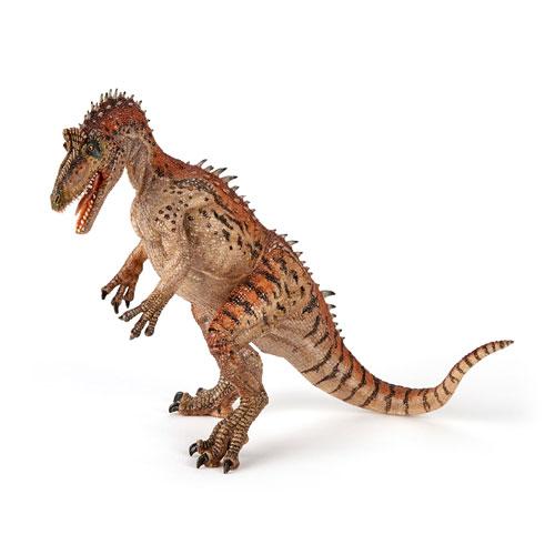 Papo【クリオロフォサウルス】