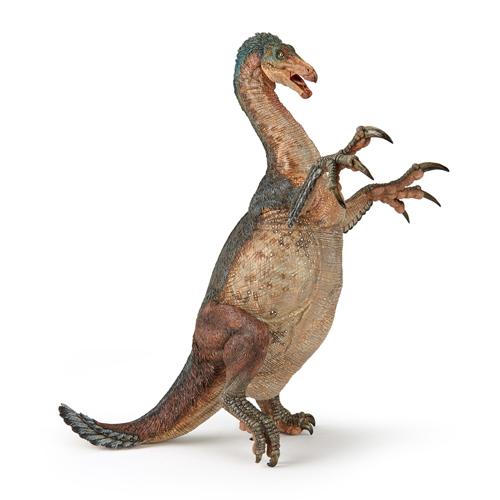 Papo【テリジノサウルス】