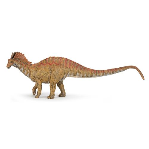 Papo【アマルガサウルス】