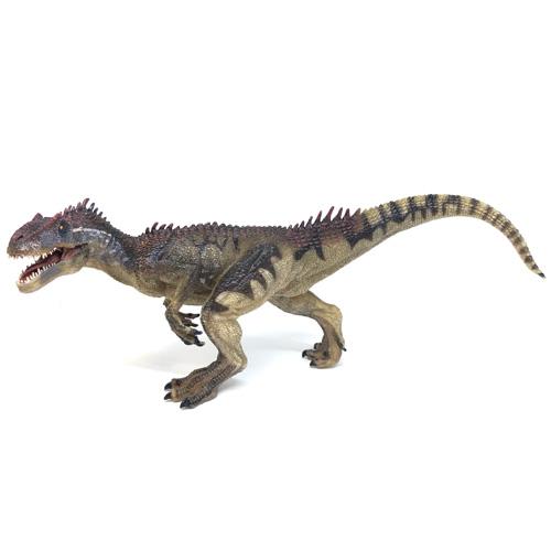 55078 Papo【アロサウルスB】