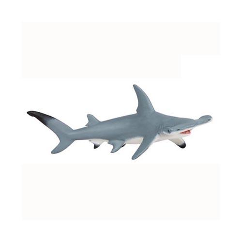 Papo【オサガメ】