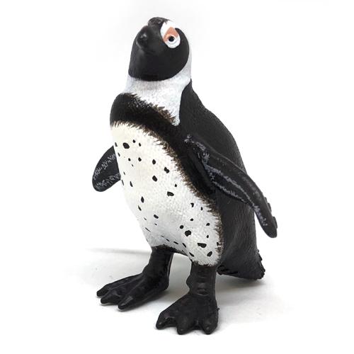 56017 Papo【ケープペンギン】