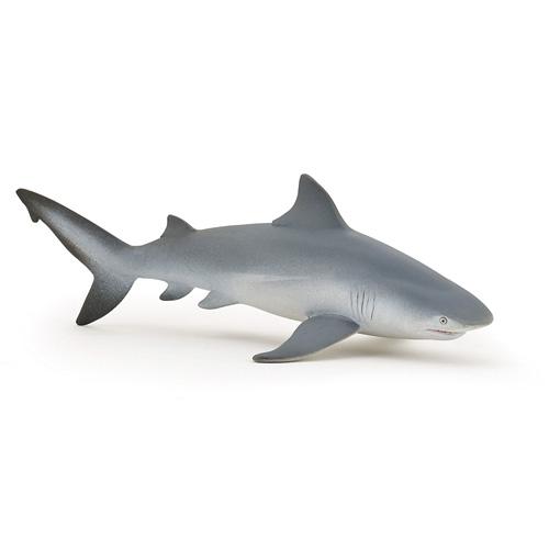 56044 Papo【オオメジロザメ】