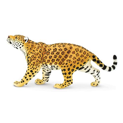 100034 Safari【WWジャガー】