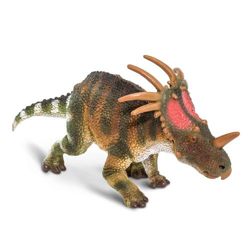 100248 Safari【WSスティラコサウルス】