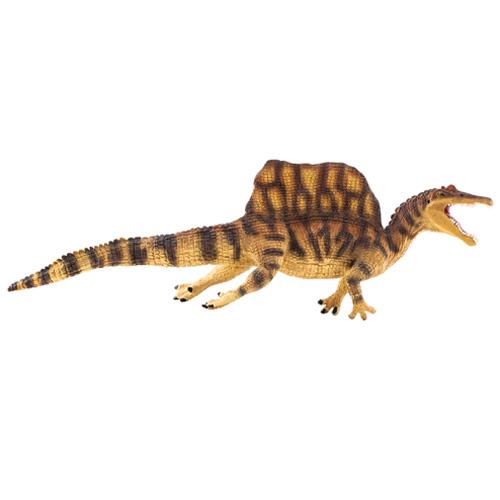 Safari【WSスピノサウルス】