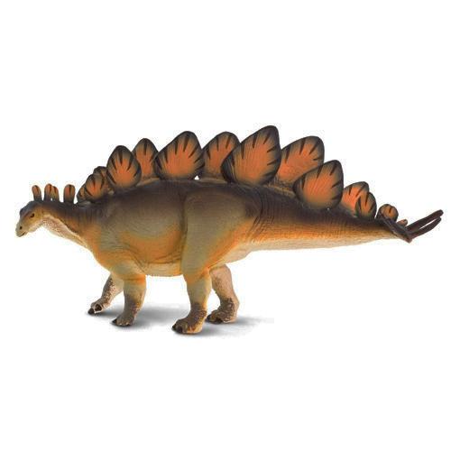 100299 Safari【WSステゴサウルスⅡ】