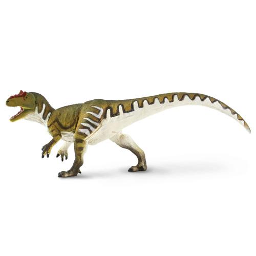 Safari【WSアロサウルスⅡ】