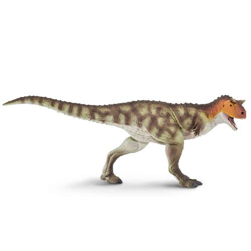Safari【WSカルノタウルス】