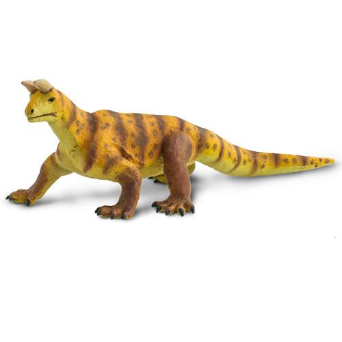 100357 Safari【シュリンガサウルス】