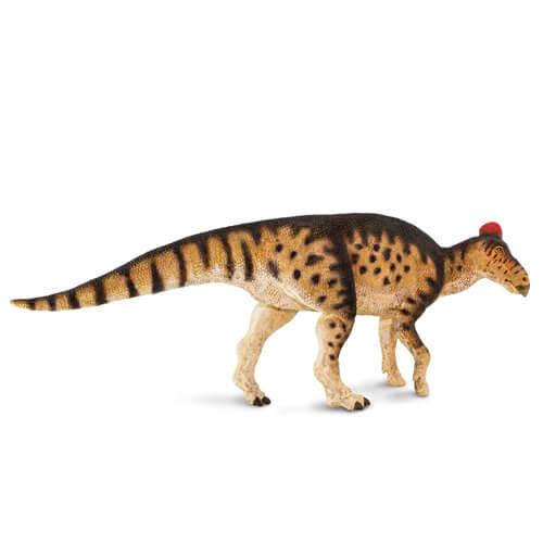 100358 Safari【エドモントサウルス】