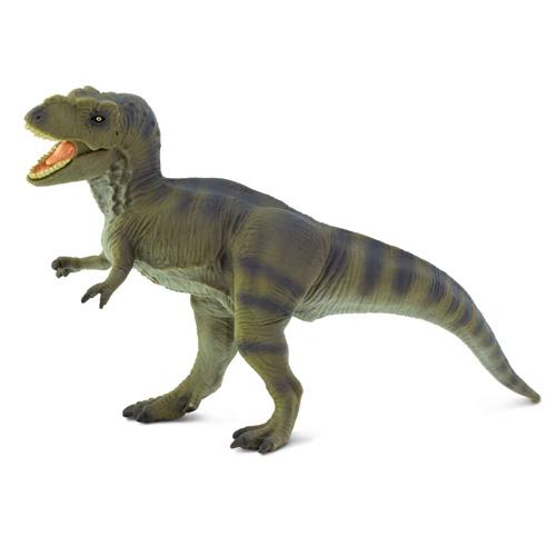 100423 Safari【WSティラノサウルス・レックスⅢ】