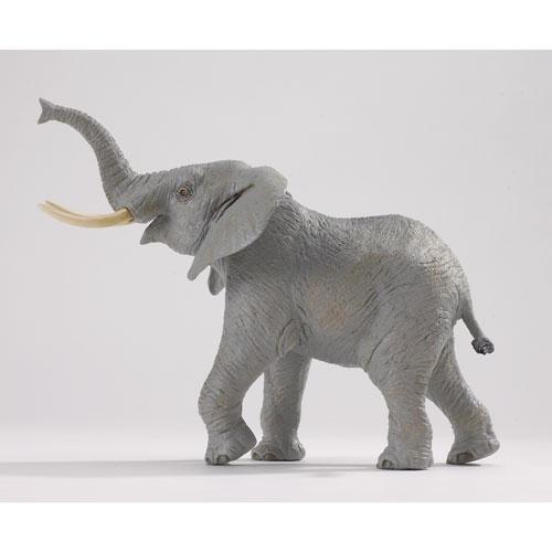 111089 Safari【WWアフリカゾウ】