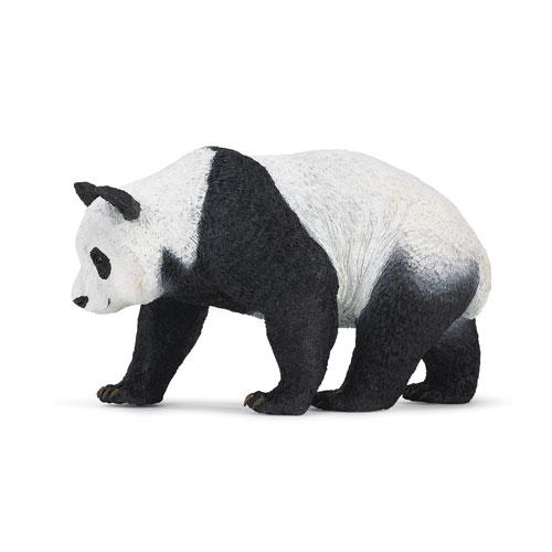 112189 Safari【WWジャイアントパンダ】