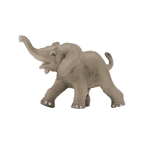 238529 Safari【アフリカゾウⅡ(仔)】