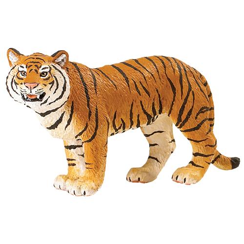 294529 Safari【タイガー(親)】