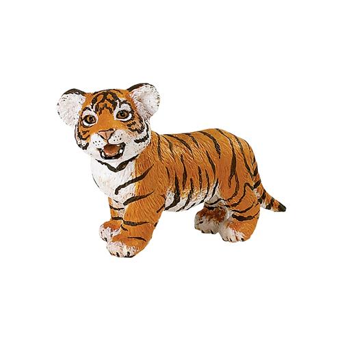 294929 Safari【タイガー(仔)】