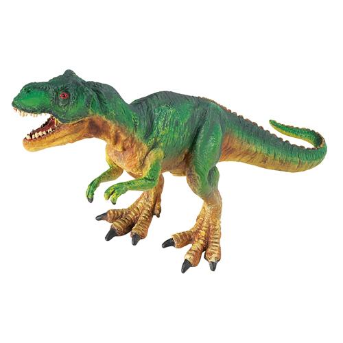 298529 Safari【T-Rex】