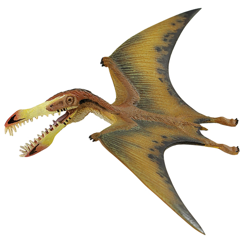 299729 Safari【プテロサウルス】