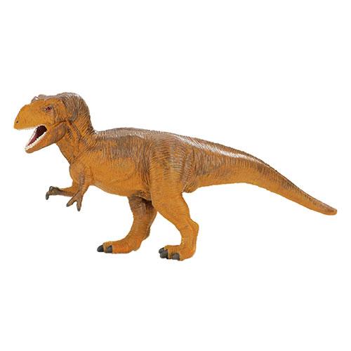 Safari【T-Rex】