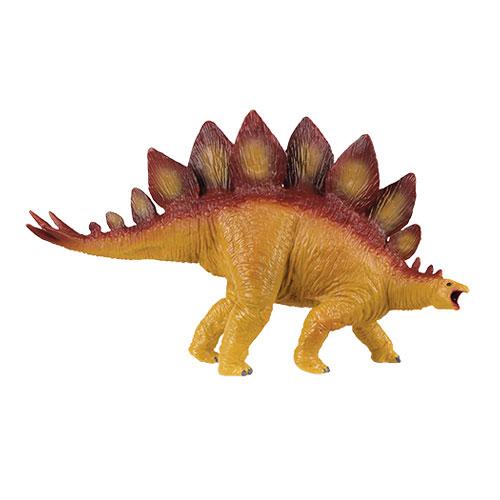 030002 Safari【ステゴサウルス】