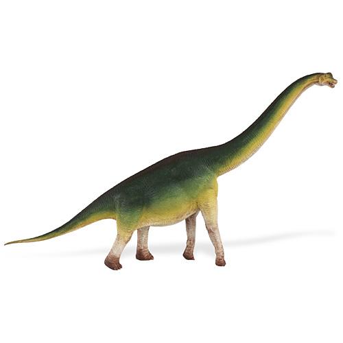 300229 Safari【WS ブラキオサウルス】