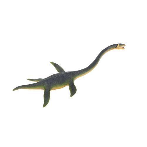302429 Safari【エラスモサウルス】