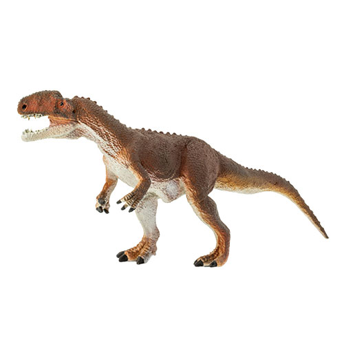 Safari【WSモノロフォサウルス】
