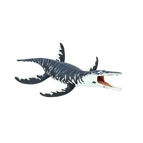 304029 Safari【WS クロノサウルス】