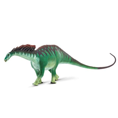 Safari【アマルガサウルスⅡ】