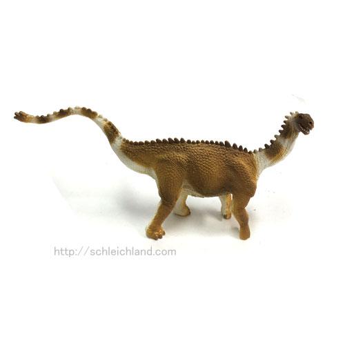 305529 Safari【WSシュノサウルス】