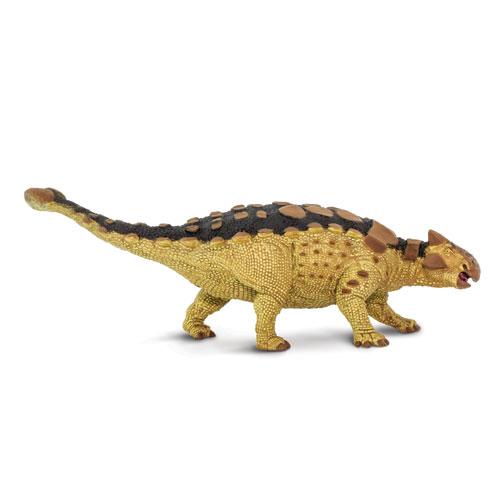 306129 Safari【アンキロサウルスⅡ】