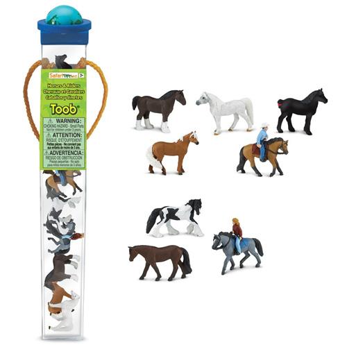 679704 Safari【乗馬 チューブ】