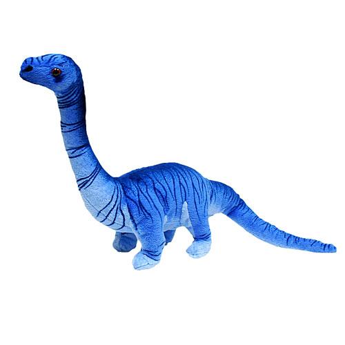 L1670-1B ブラキオサウルス
