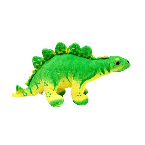 L2535-1A ステゴザウルス
