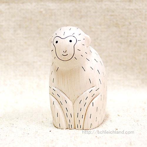 TL150 ぽれぽれ動物 サル